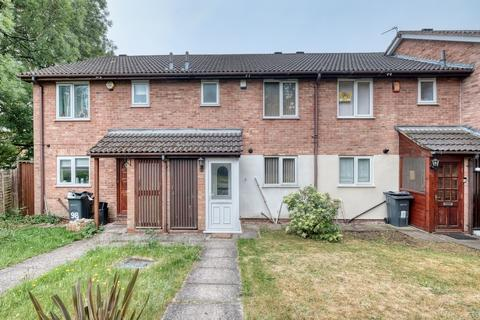 3 bedroom terraced house for sale - Redditch Road, Kings Norton, Birmingham, B38 8QX