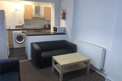 5 bedroom house share to rent - Bayview Terrace, Brynmill, Swansea,