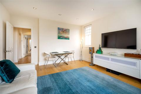 2 bedroom flat for sale - Grove Park Road, Chiswick, London