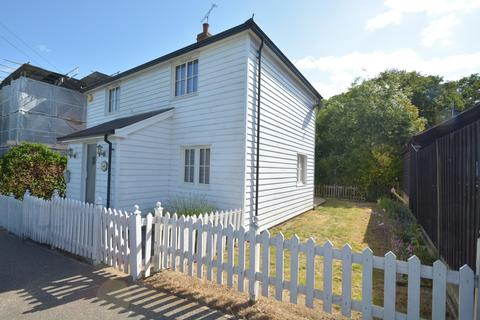 3 bedroom detached house for sale - North Hill, Little Baddow, CM3 4TE