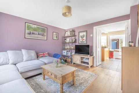 3 bedroom terraced house for sale - Thatcham, West Berkshire, RG19