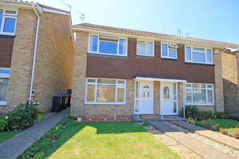 3 bedroom semi-detached house for sale - Orchard Close, Shoreham-by-Sea