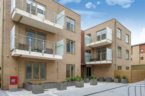 1 bedroom flat for sale - Eric Street, London, E3