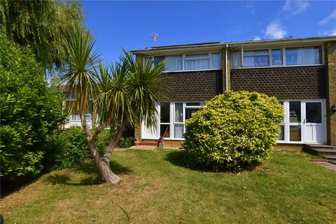 2 bedroom semi-detached house for sale - The Tynings, Lancing, West Sussex, BN15