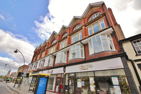 2 bedroom flat to rent - 8-12 Houghton Street, Southport, PR9 0TF
