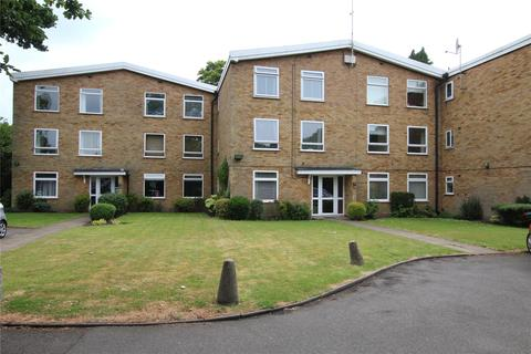 2 bedroom apartment to rent - Louise Court, Portway Close, Solihull, West Midlands, B91