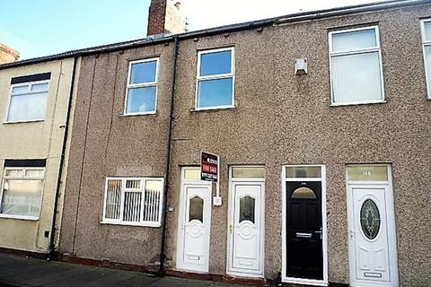 2 bedroom ground floor flat to rent - Astley Road, Seaton Delaval