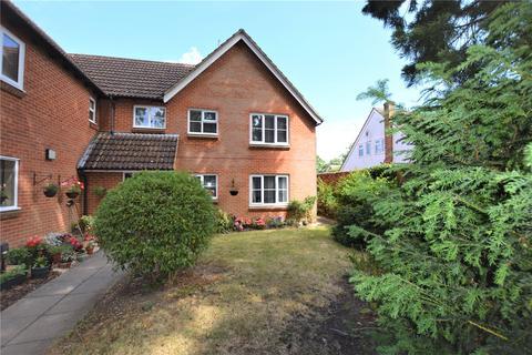 2 bedroom apartment for sale - Glenapp Grange, West End Road, Mortimer, RG7