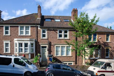 2 bedroom apartment for sale - Cromwell Road, St. Andrews, Bristol, BS6