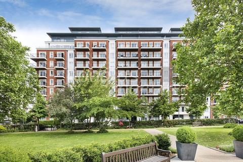 1 bedroom apartment for sale - Beaufort Square, London NW9