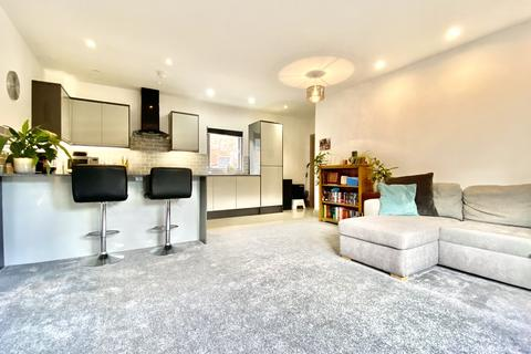 2 bedroom flat for sale - North Street