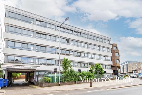 1 bedroom apartment to rent - Rose Lane, Norwich
