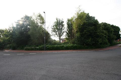 Land for sale - Sterling Close, Splott