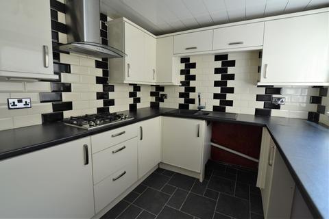 3 bedroom terraced house for sale - Ingoe Street, Lemington, Newcastle Upon Tyne