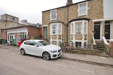 1 bedroom flat to rent - Stanley Road, Oxford, OX4 1QZ