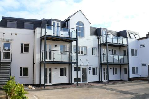 2 bedroom apartment to rent - COWLEY, OXFORD EPC RATING D