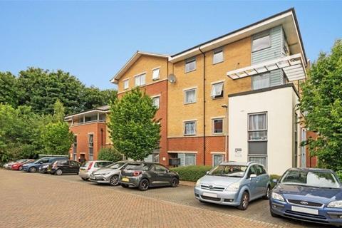 2 bedroom flat for sale - Jackwood Way, Tunbridge Wells