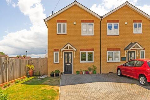 3 bedroom house for sale - Keel Gardens, Tunbridge Wells