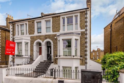 4 bedroom semi-detached house for sale - Fulham Road, Fulham, London