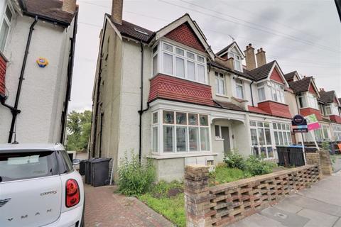 2 bedroom apartment for sale - Blenheim Park Road, South Croydon