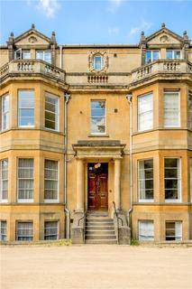 3 bedroom maisonette for sale - Beaumont House, Lansdown Road, Bath, Somerset, BA1
