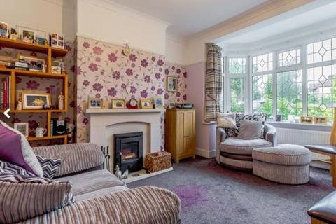 5 bedroom detached house to rent - Heather Glen, Romford, London, RM1 4SR