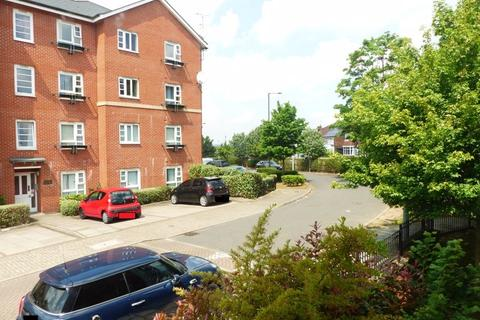 2 bedroom apartment for sale - Boundary Road, Birmingham