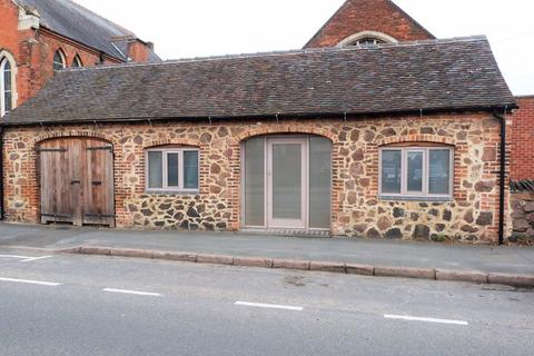Office for sale - The Old Forge, Melton Road, Thurmaston