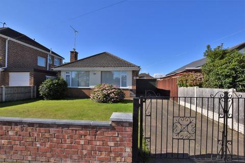 2 bedroom detached bungalow for sale - Lingham Lane, Moreton