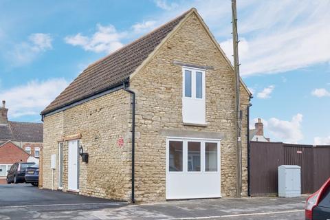 1 bedroom detached house to rent - Westfield Terrace Higham Ferrers