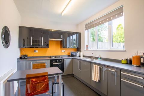 3 bedroom semi-detached house for sale - Kingsway, Worksop