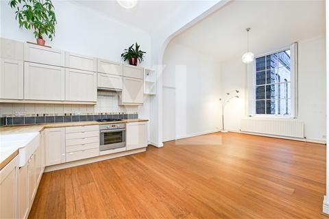 3 bedroom flat for sale - Gilbert Close , Royal Herbert Pavilions , Woolwich