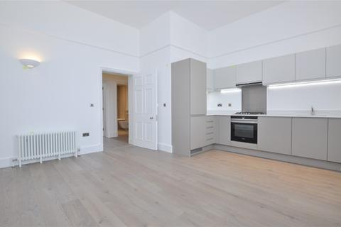 2 bedroom flat to rent - The Academy, Woolwich