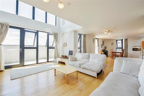 2 bedroom flat to rent - Jubilee Heights, Parkside Avenue, Greenwich