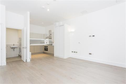 Studio to rent - The Academy, Ashmore Road, Woolwich