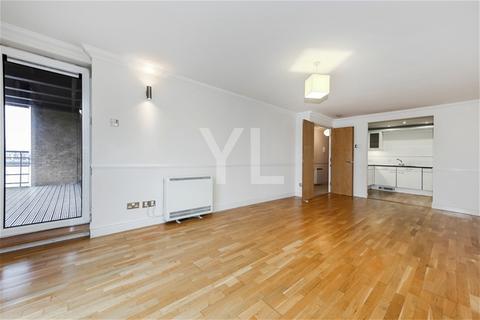 2 bedroom flat to rent - Glaisher Street, Deptford