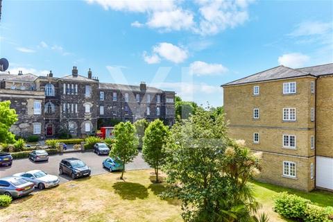 2 bedroom flat to rent - Gilbert Close, Brook Mews, Royal Herbert Pavilions, Blackheath