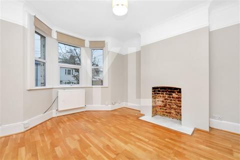 2 bedroom flat to rent - Combedale Road, Greenwich