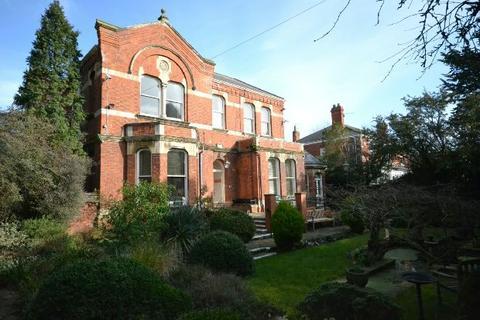 1 bedroom flat to rent - Pelham Road, GRIMSBY
