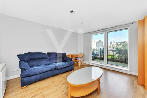 1 bedroom flat to rent - Stretton Mansions, Glaisher Street, Greenwich