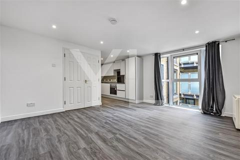 2 bedroom flat to rent - Stretton Mansions, Glaisher Street, Deptford