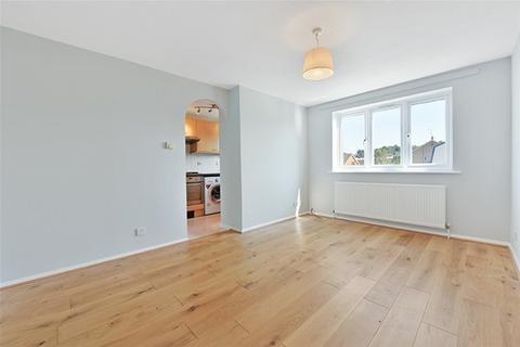 1 bedroom flat to rent - Crosslet Vale, Greenwich