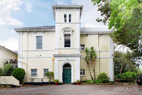 2 bedroom apartment for sale - Kents Road, Torquay