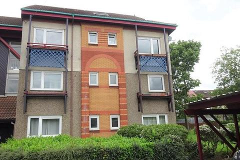 1 bedroom apartment for sale - Newhall Green, LS10
