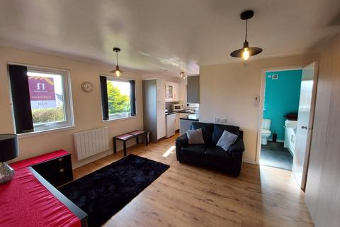 Studio to rent - Whinpark Circle, , Portlethen, AB12 4SS