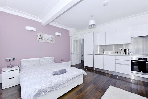 1 bedroom flat to rent - Kings Road, Reading, RG1