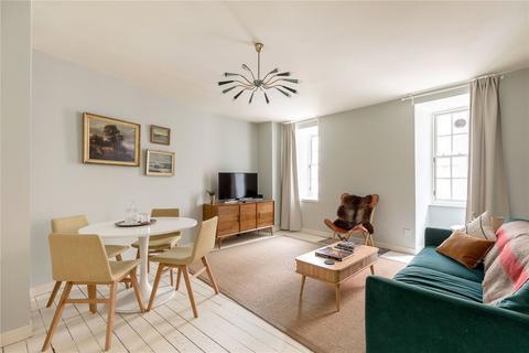 1 bedroom apartment to rent - West Bow, Edinburgh, EH1