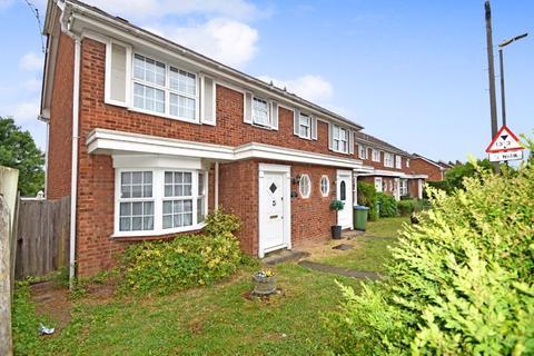 3 bedroom terraced house for sale - Main Road, Edenbridge