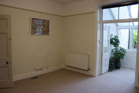 Office to rent - Touchwood Design,  Station Road, Okehampton