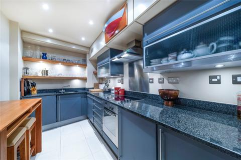 2 bedroom flat for sale - Parliament View Apartments, Lambeth, London, SE1